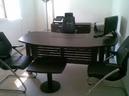 meubles bureau design meuble bureau design mobilier bureau design élégant mobilier de