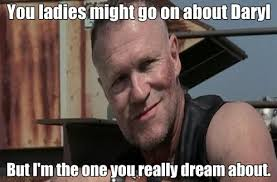 Daryl Dixon Memes - merle dixon appreciation thread images fanart memes gifs