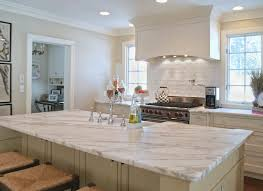 kitchen countertop ideas white kitchen countertop ideas stunning countertops 10 home uk and