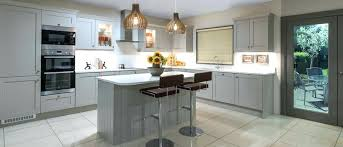Ultra Modern Kitchen Design Decoration Ultra Modern Kitchen Designs Small Ultra Modern