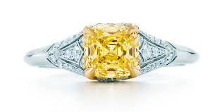 art deco diamond rings voltaire diamonds london