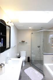 32 best bath remodel images on pinterest bathroom ideas room