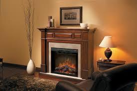 fireplace decorations dact us