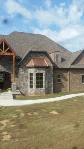 Dynamic Roofing Concepts by 763 Best Exterior Home Remodel Images On Pinterest House