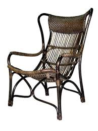 Oriental Chairs Asian Furniture Oriental Decor Interiors Online