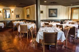 denver restaurants serving thanksgiving dinner mizuna