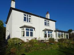 old berkeley tavistock self catering holiday rental accommodation