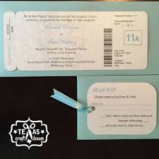 wedding invitations make your own how to make your own wedding invitations to save your money