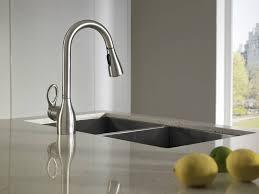moen level kitchen faucet moen kleo kitchen faucet installation faucet decoration ideas