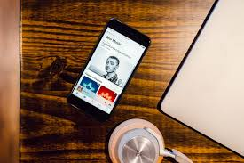 the best music streaming service apple music u2014 the sweet setup