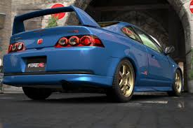honda integra jdm honda integra dc5 type r subzgfx hd by subzgfx on deviantart