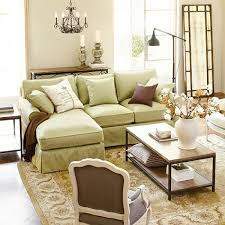 Sofa With Chaise Slipcover Slipcovers For Sectional Sofas With Chaise Anointed