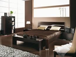 chambre adulte gautier craquez pour une chambre design décoration chambre design