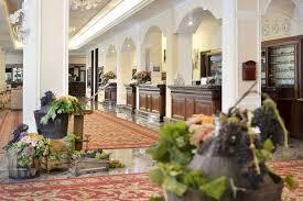casa di cura san pio x prenotazioni prenota apollo hotel terme a montegrotto terme hotels