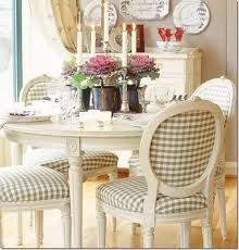Country French Dining Room Furniture Get 20 French Country Chairs Ideas On Pinterest Without Signing