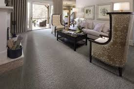 coles flooring carpets style and design