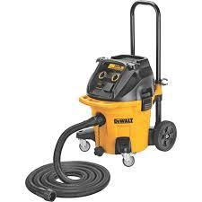 amazon black friday dewalt drill 73 best tools images on pinterest dewalt tools power tools