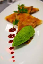cours de cuisine à deux aux herbes colmar cours de cuisine alsace haut rhin mulhouse