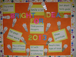elementary counseling blog bulletin boards