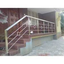 Stainless Steel Stairs Design Stainless Steel Staircasechina Manufacturer Shaped Building Deck