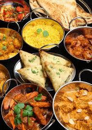 cuisine du nord la cuisine d inde du nord où et quoi manger