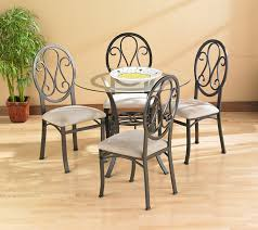 furniture overstock patio furniture with overstock outdoor dining