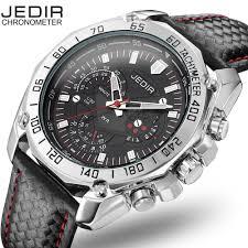 Grande Horloge Pas Cher by Online Get Cheap Sport Pas Cher Aliexpress Com Alibaba Group
