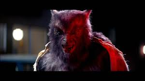 Traditional Halloween Monsters Which Is Your Favorite Monster From The Monster Squad U2013 Blumhouse Com