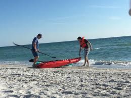 apartment sun n fun beachfront rentals clearwater beach fl