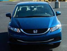 rivertown honda used cars looking for a car that s just right for the whole family we