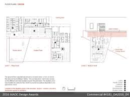 Orange County Convention Center Floor Plan by Aia Orange County Application