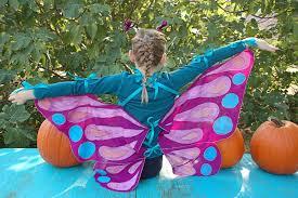 Peacock Halloween Costumes Girls Easy Halloween Costumes Kids Hgtv