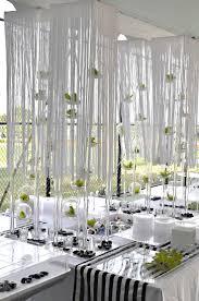 378 best weddings images on pinterest