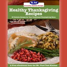 9 best free ecookbooks images on diabetic dinner recipes
