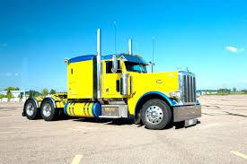 peterbilt 389 interior lights ab big rig weekend 2011 pro trucker magazine canada s trucking