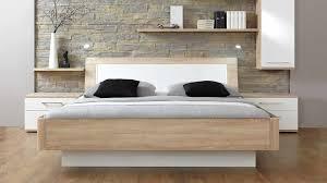 Schlafzimmerm El Anthrazit Funvit Com Schlafzimmer Türkis