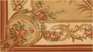 tappeto aubusson tappeto aubusson 370x270 141530240619