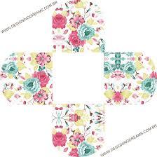kit festa pronta vintage shabby grátis para imprimir patterns