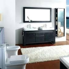 Glass Top Vanities Bathrooms Vanities Large Image For Glass Top Vanity Table Palermo 71