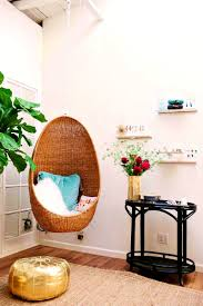 Swinging Chair For Bedroom Ceiling Chairs For Bedrooms