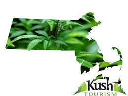 Massachusetts travel information images Is weed legal in massachusetts recreational marijuana in png