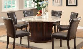 round expanding table round extending dining table walnut round