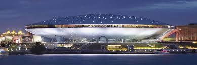 mercedes benz arena stuttgart vera10 mercedes benz arena in shanghai