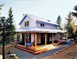 home building plans best 25 metal house plans ideas on open floor house