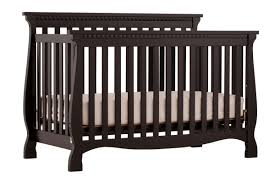 storkcraft venetian 4 in 1 convertible crib u0026 reviews wayfair