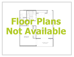 floor plans u2013 oyster pointe place apartments
