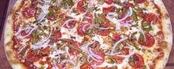cuisine az pizza york style pizza subs wings pastas calzones strombolis