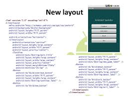 android textview layout gravity java introducing the sudoku exle ppt download