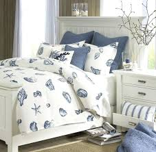 Coastal Bedding Sets Bedding Sets Slisports