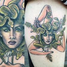 sicilian tattoos military pictures to pin on pinterest tattooskid